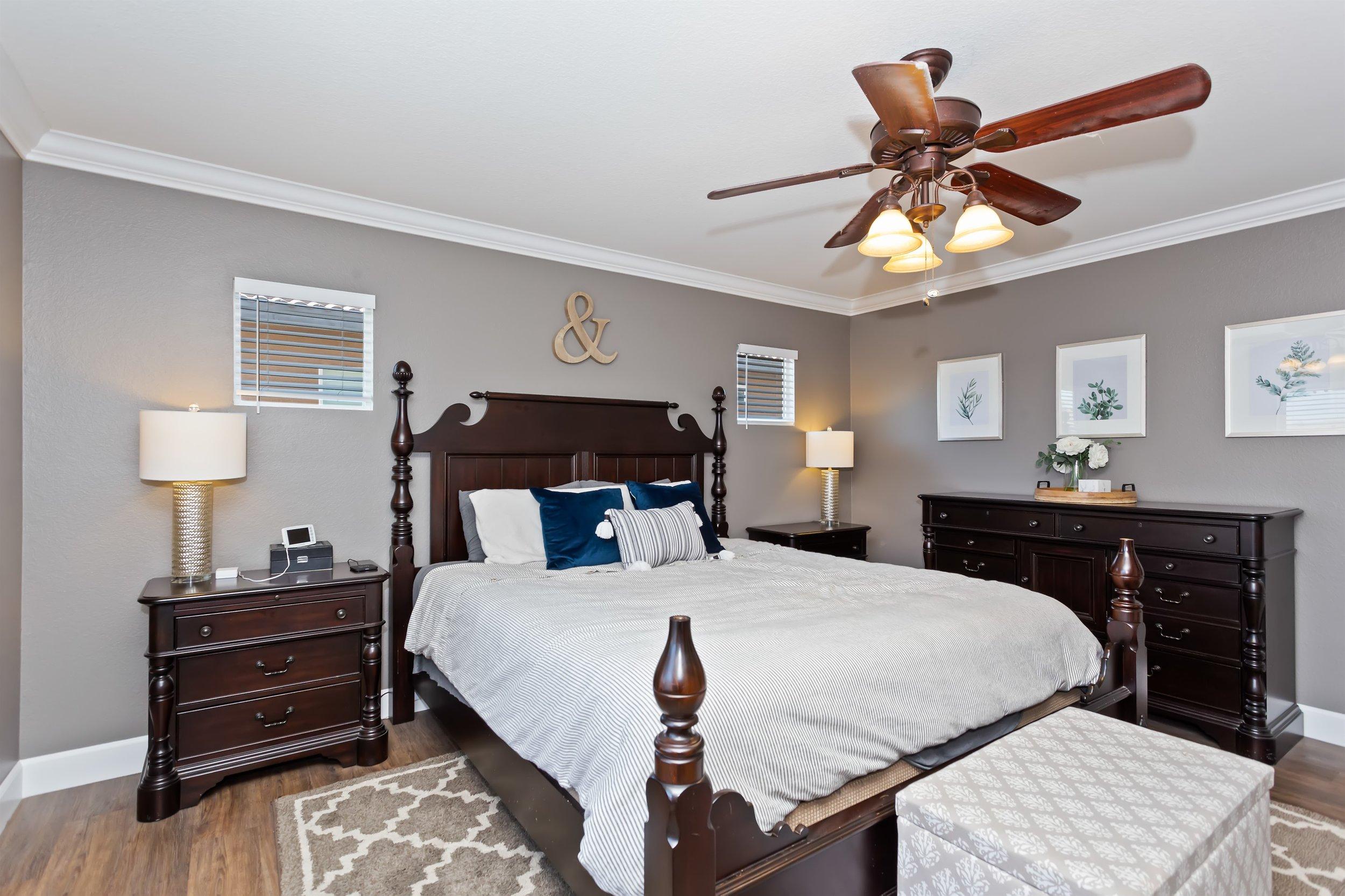 026_Master Bedroom.jpg