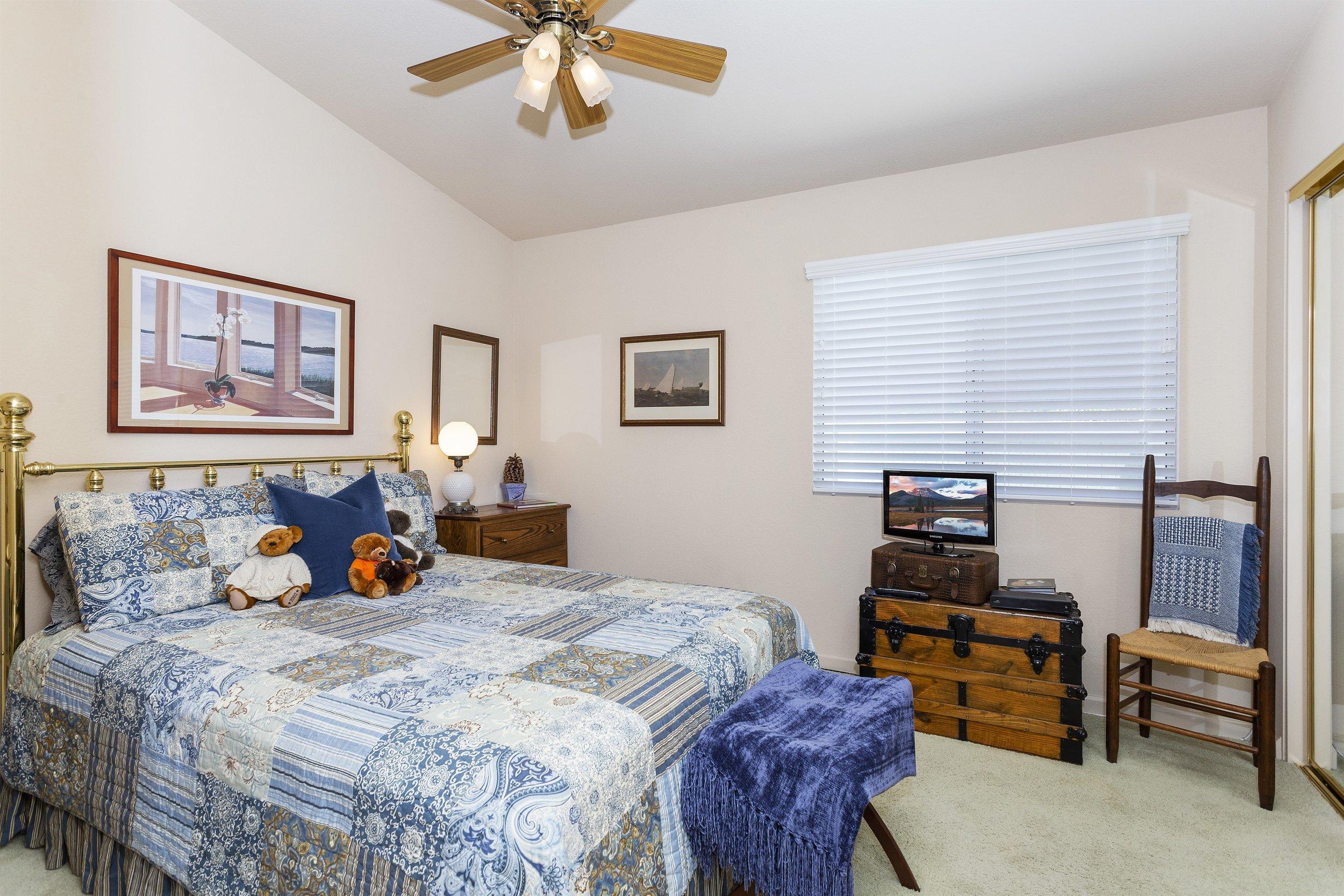 024_Bedroom.jpg