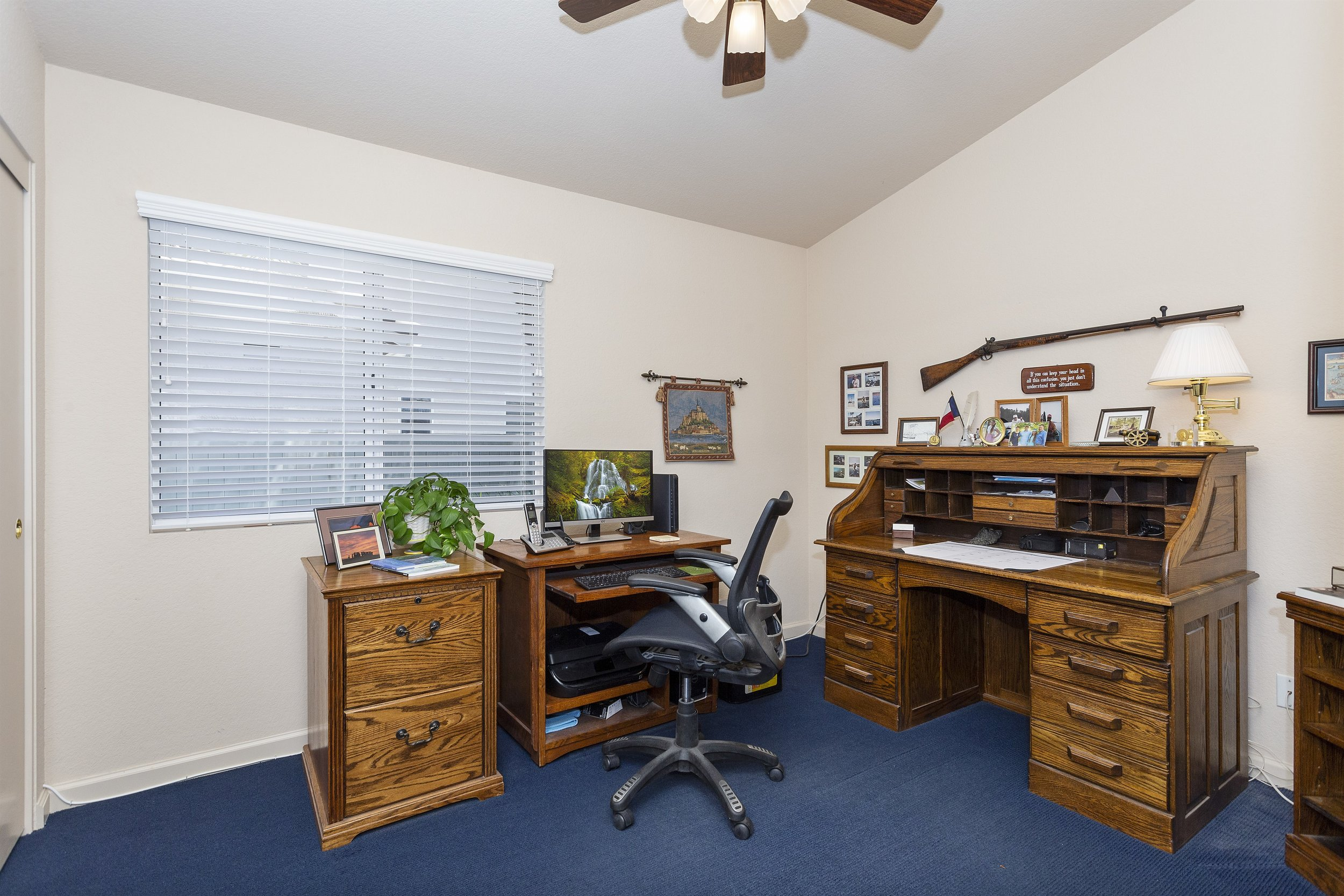 025_OfficeBedroom.jpg