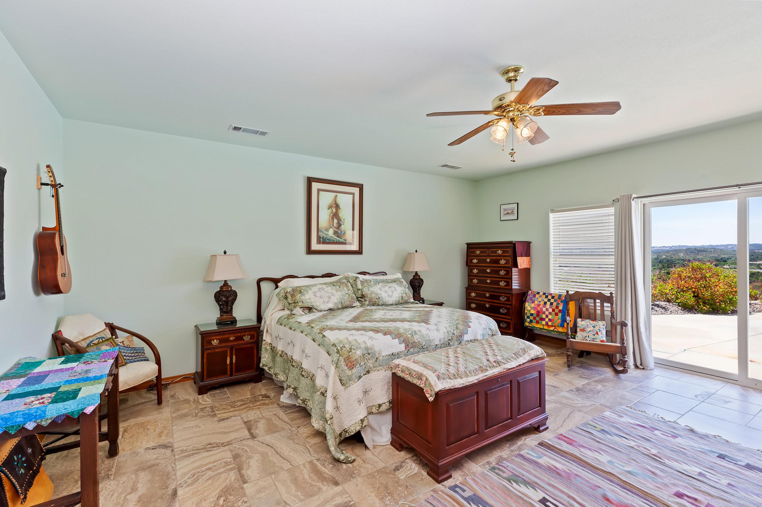 028_Master Bedroom.jpg