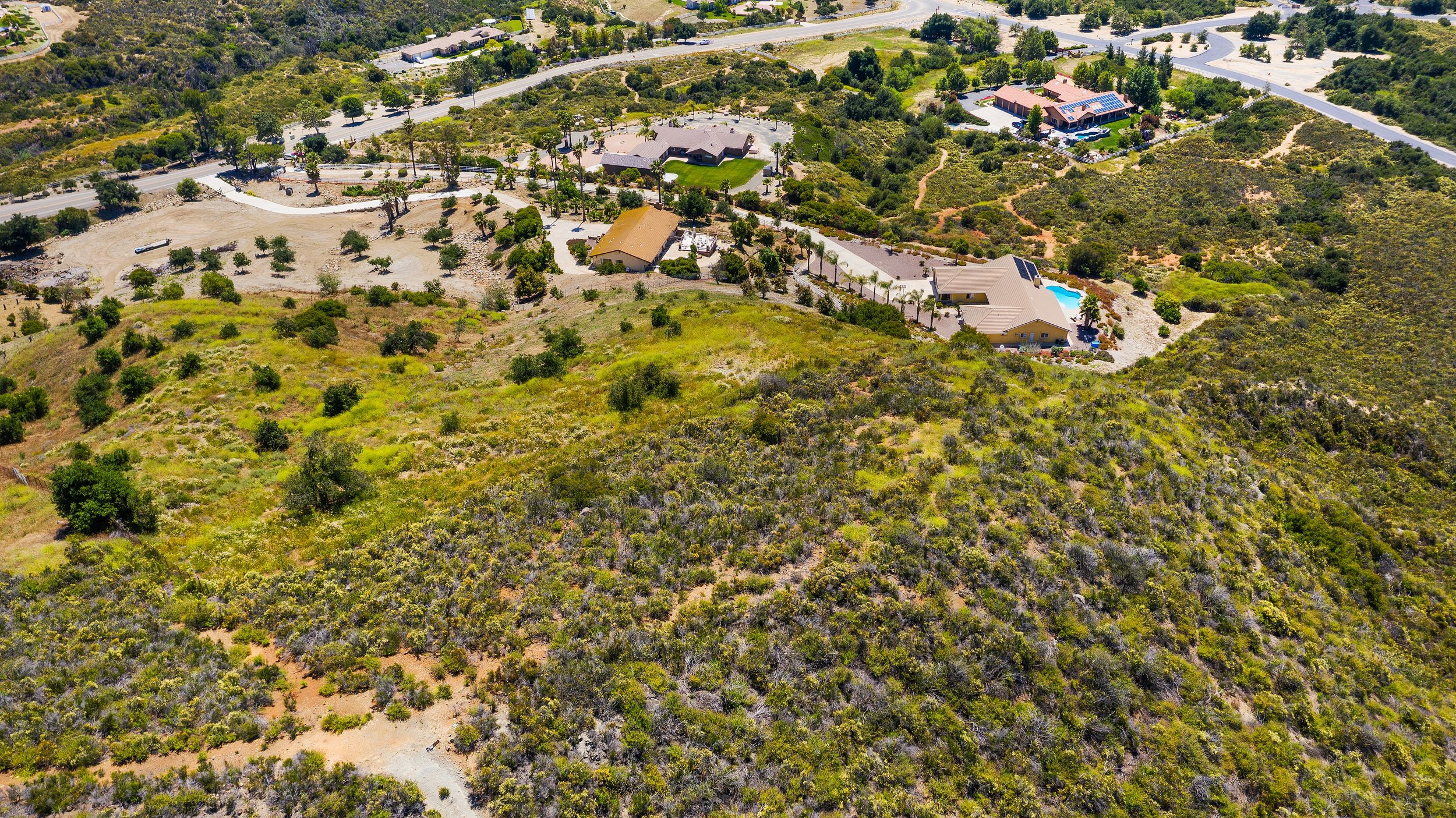045_Aerial Property View.jpg