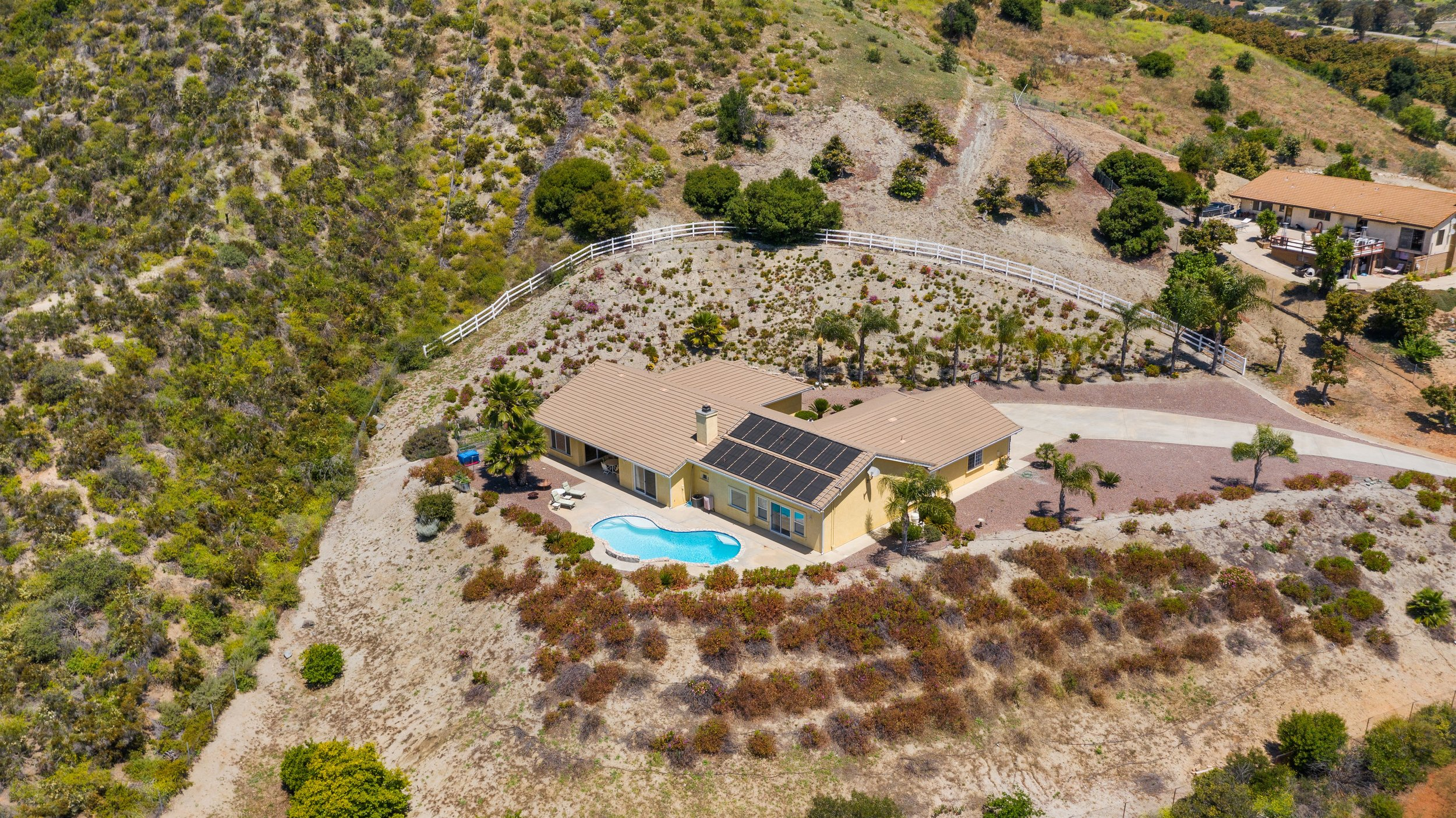 052_Aerial Back View.jpg