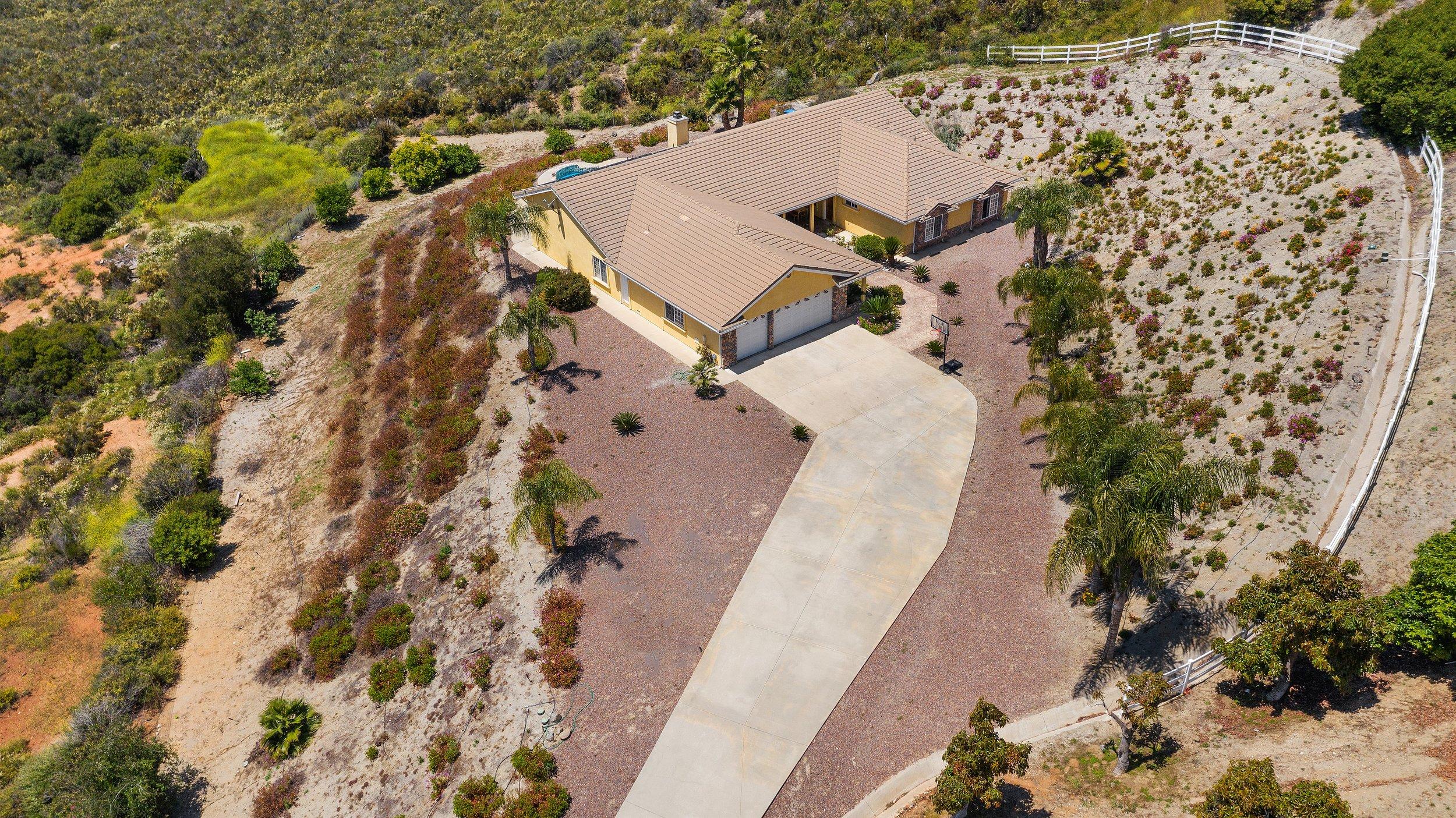 055_Aerial Side View.jpg