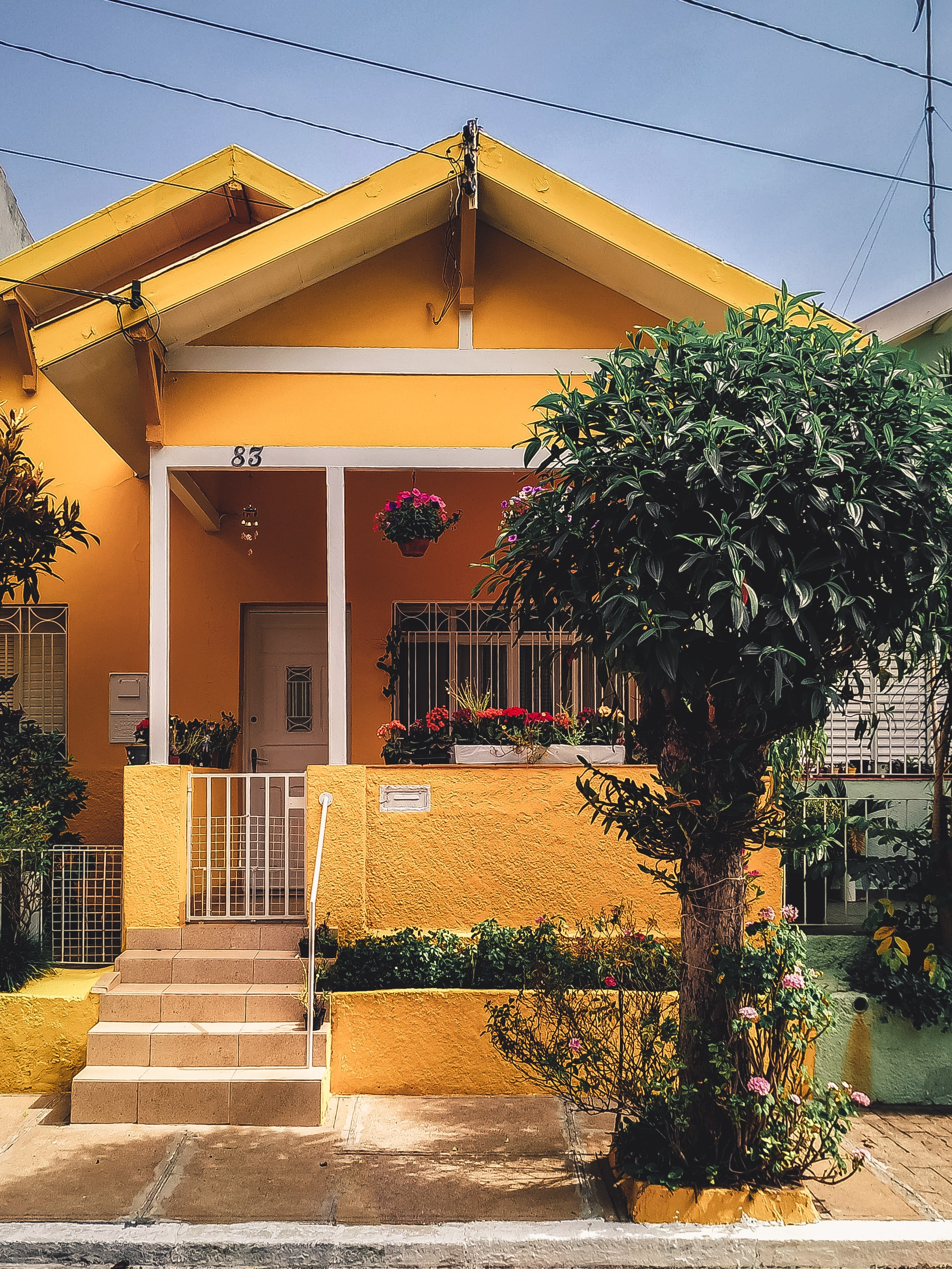 yellow-cottage-small-house.jpg
