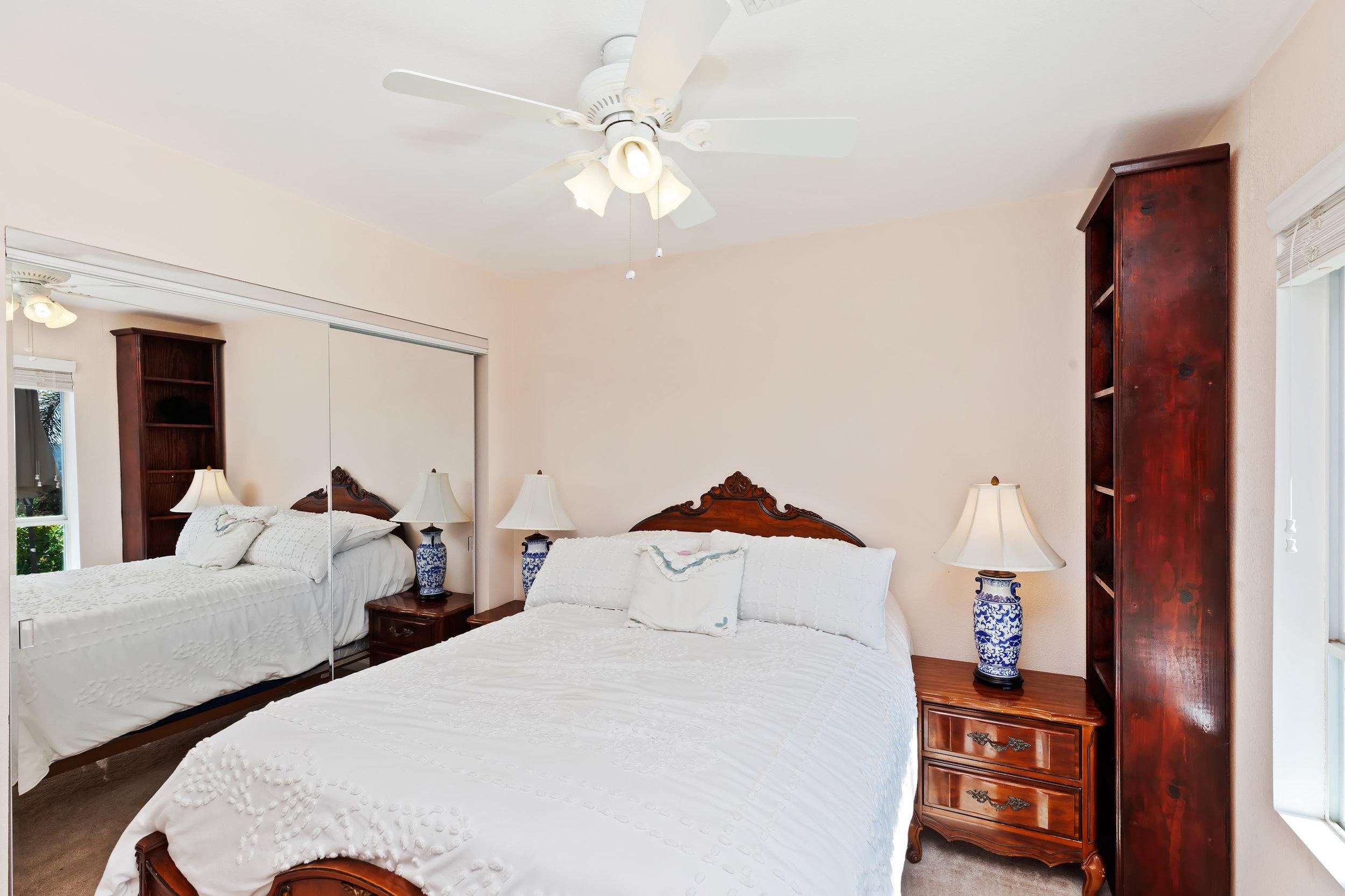 039_Bedroom 2.jpg