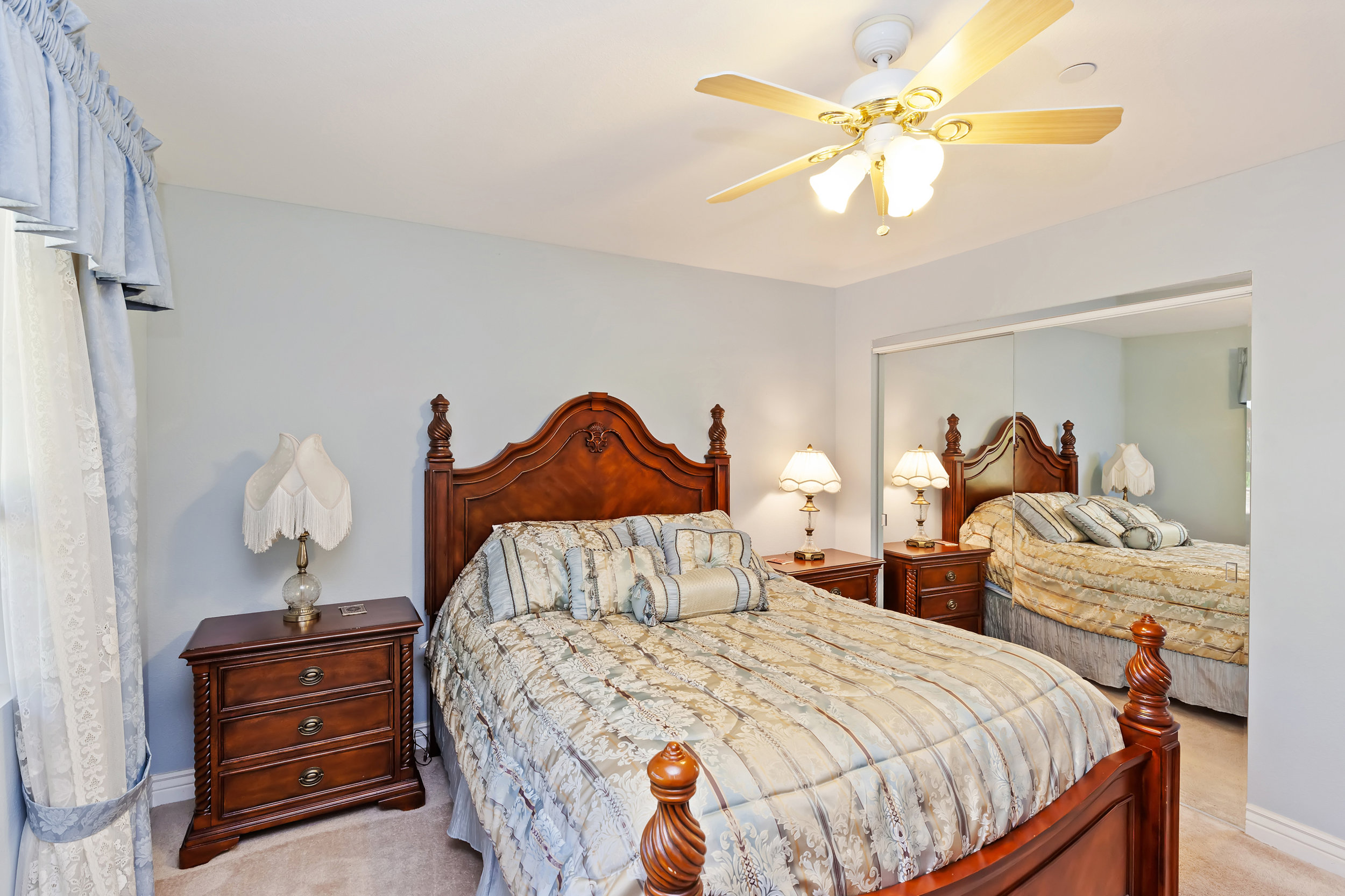 043_Bedroom 3.jpg