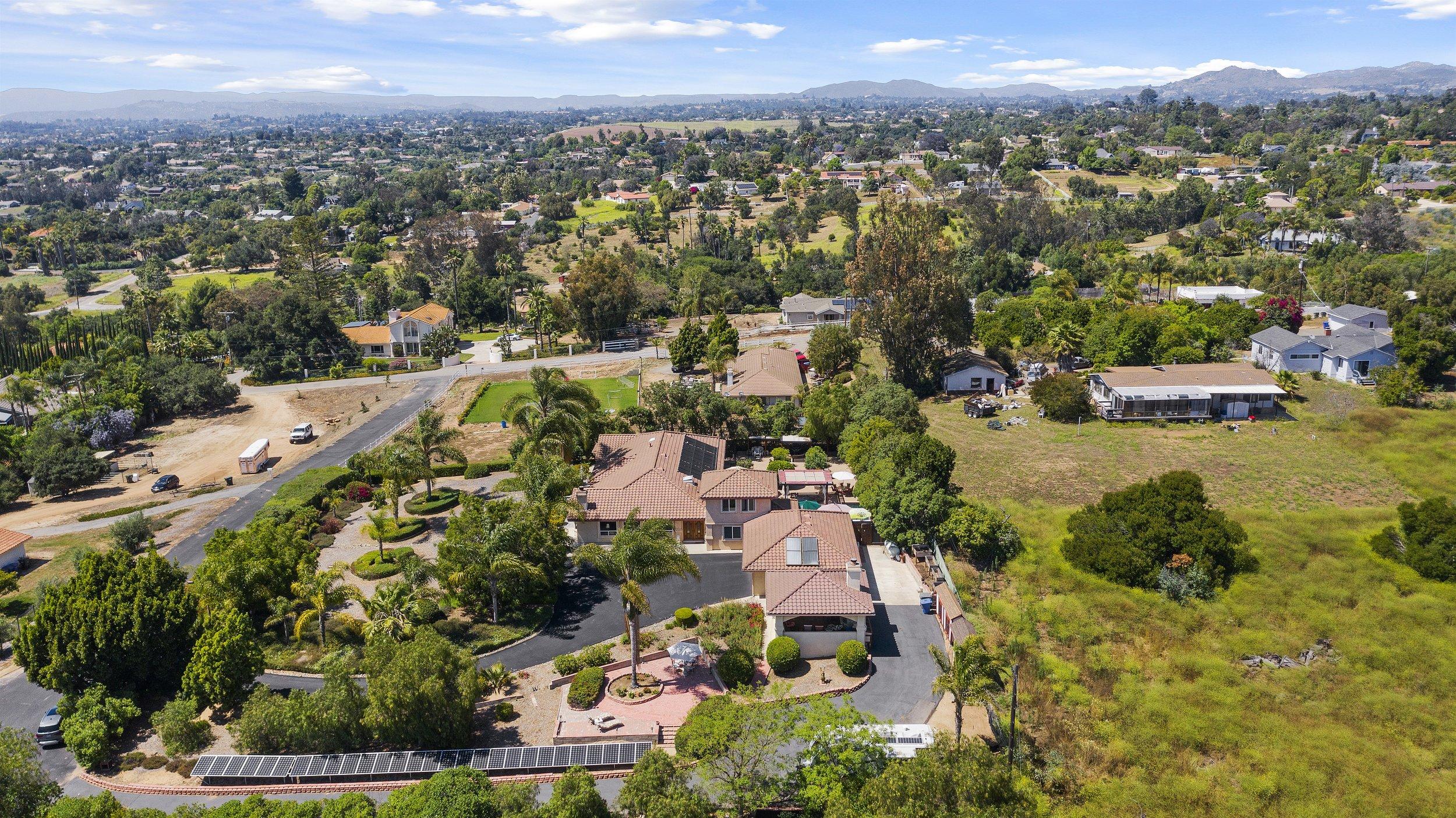 053_Aerial Side View.jpg