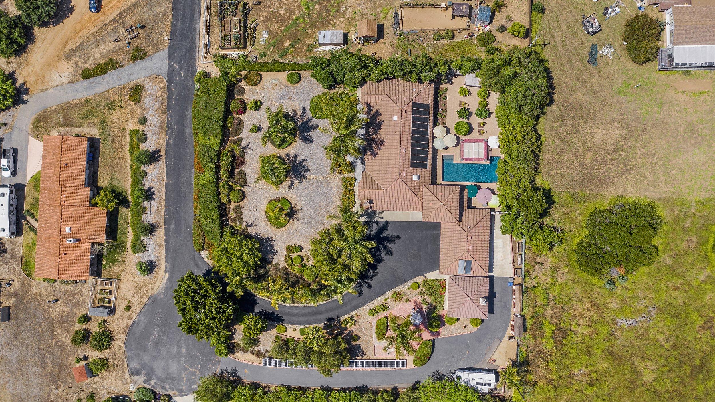 056_Aerial Property View.jpg