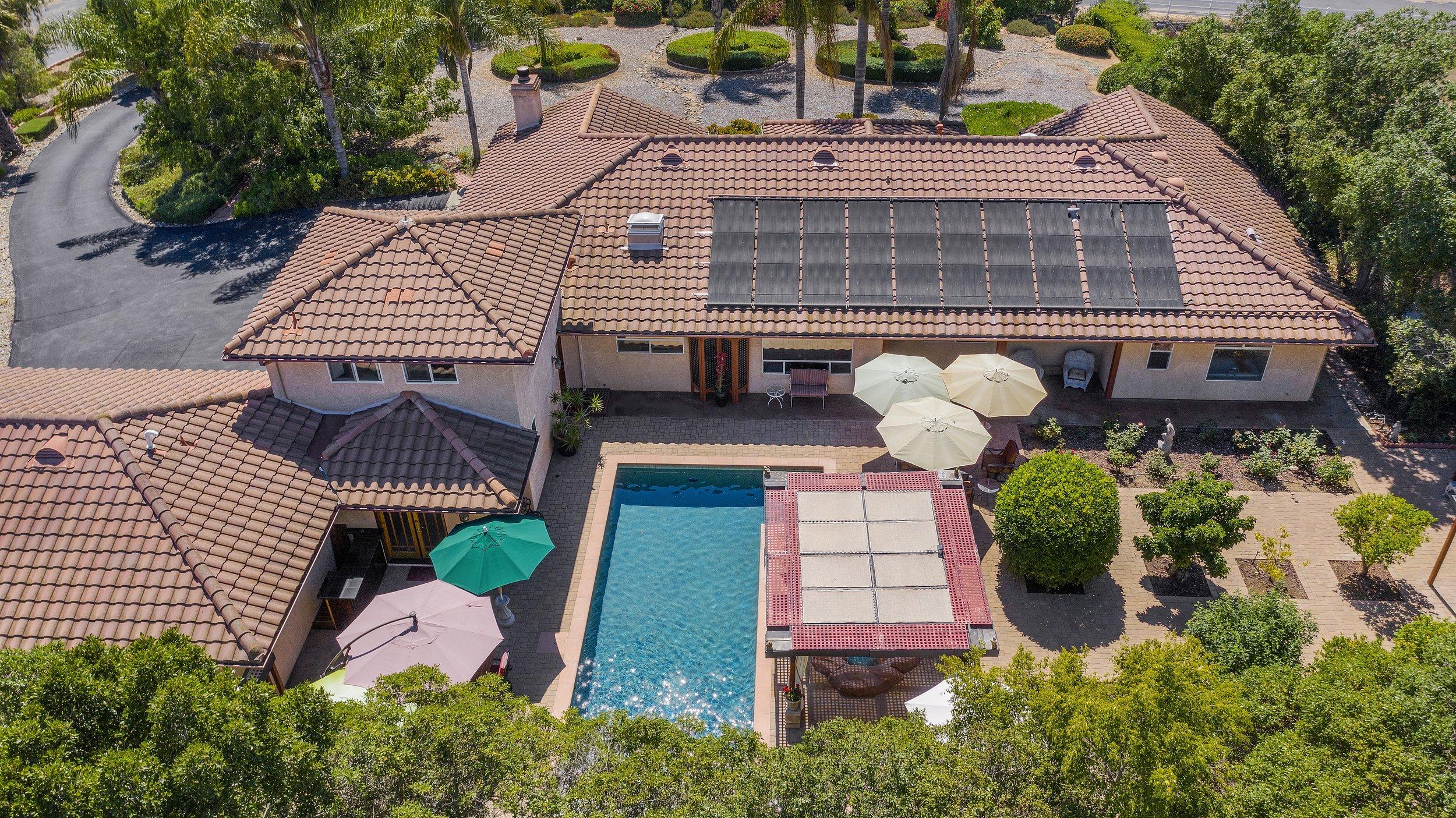 061_Aerial Pool.jpg