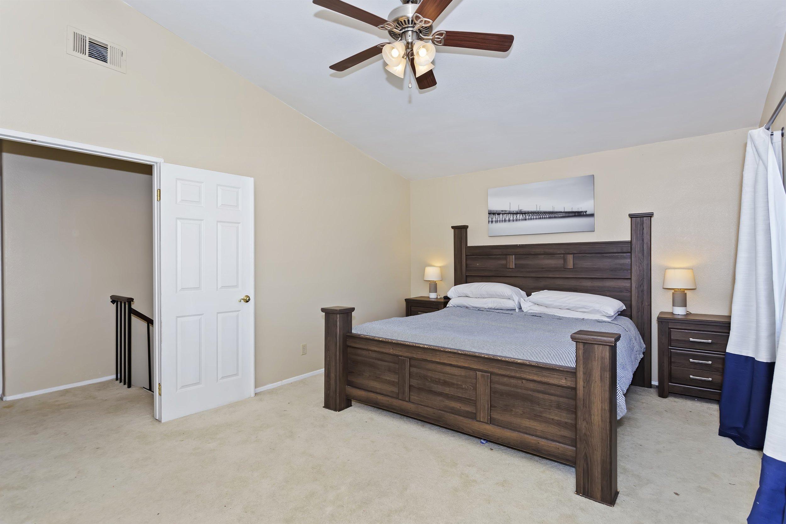 027_2nd Floor Master Bedroom.jpg