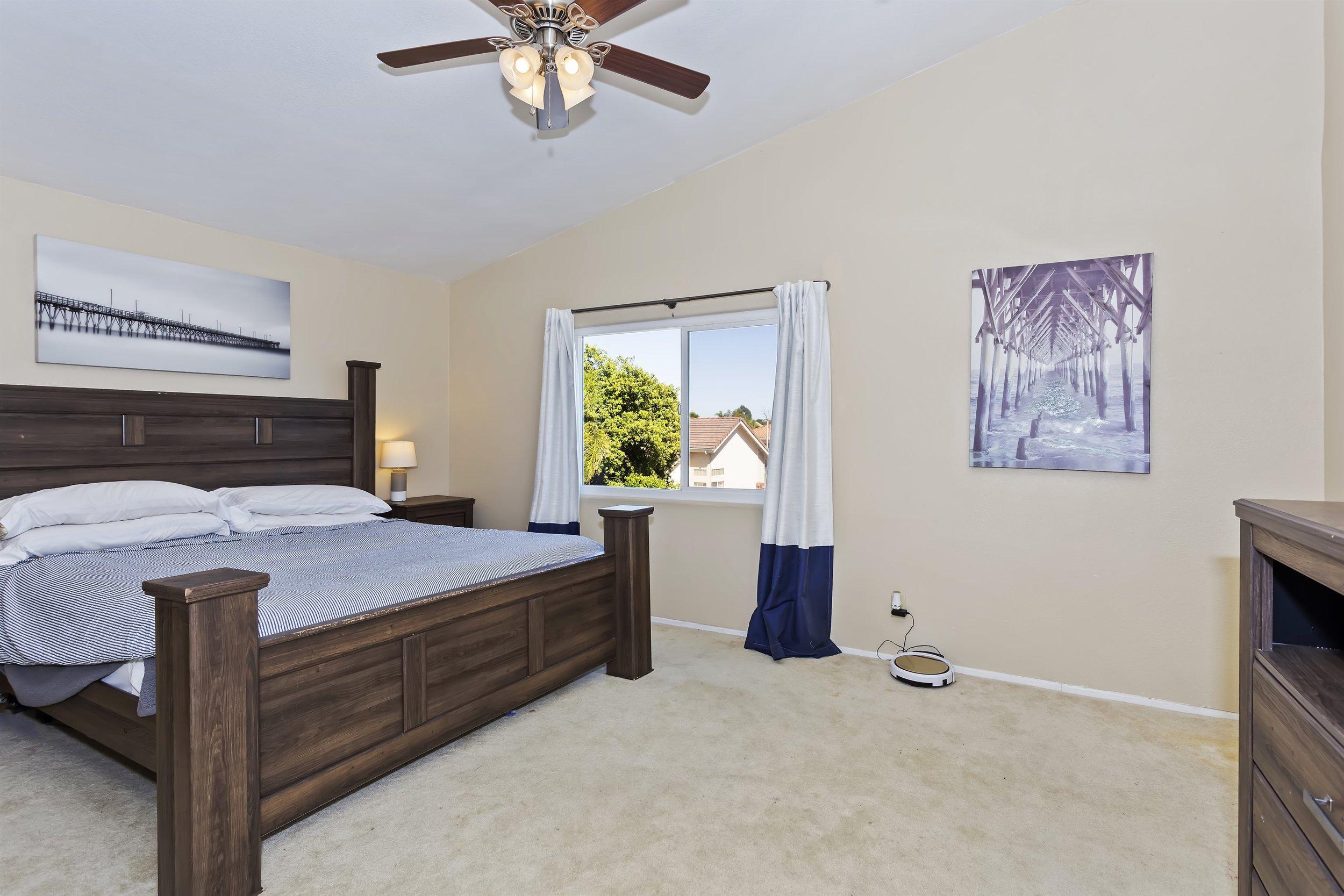 026_2nd Floor Master Bedroom.jpg