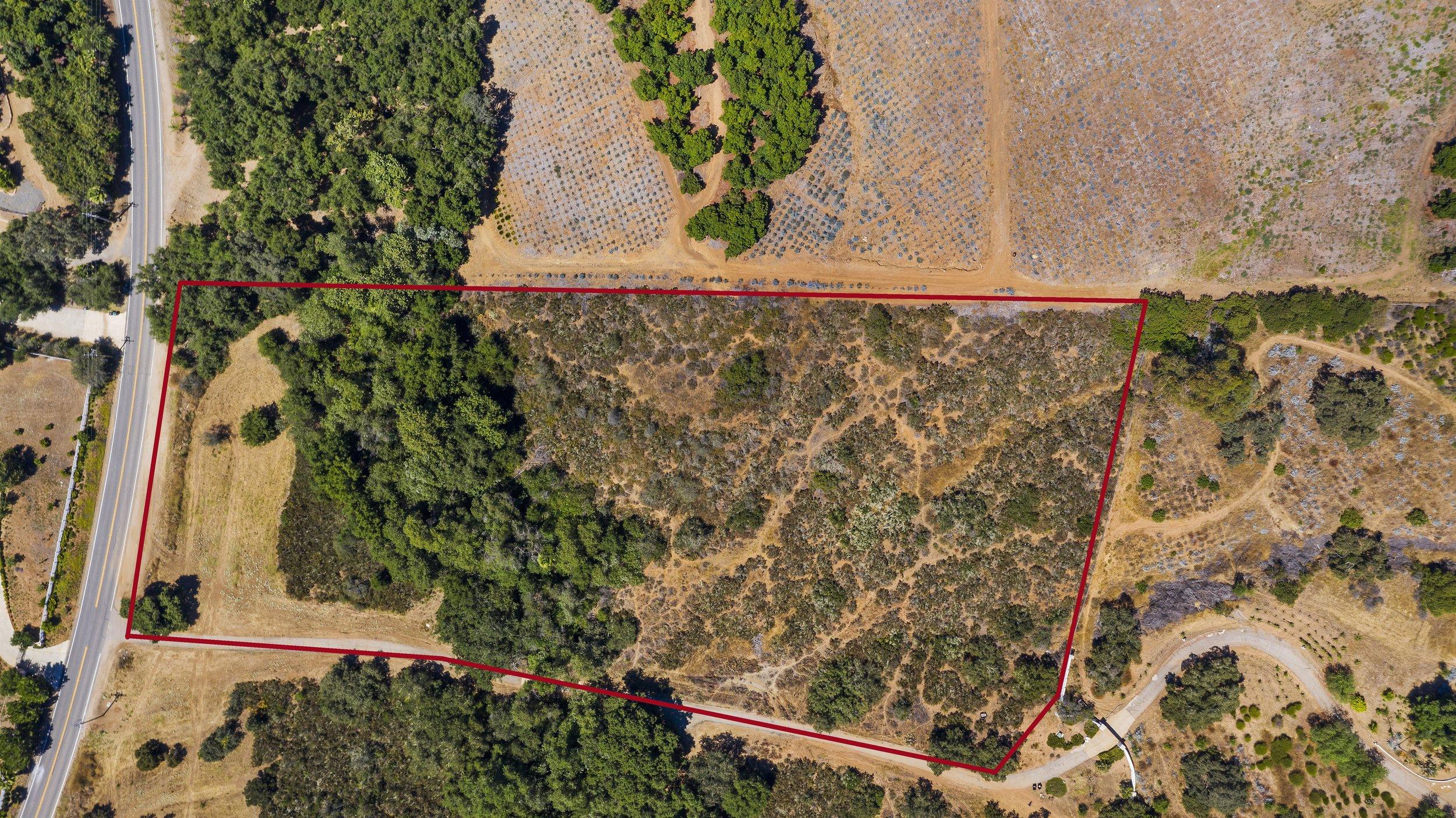 004_Aerial Top View.jpg