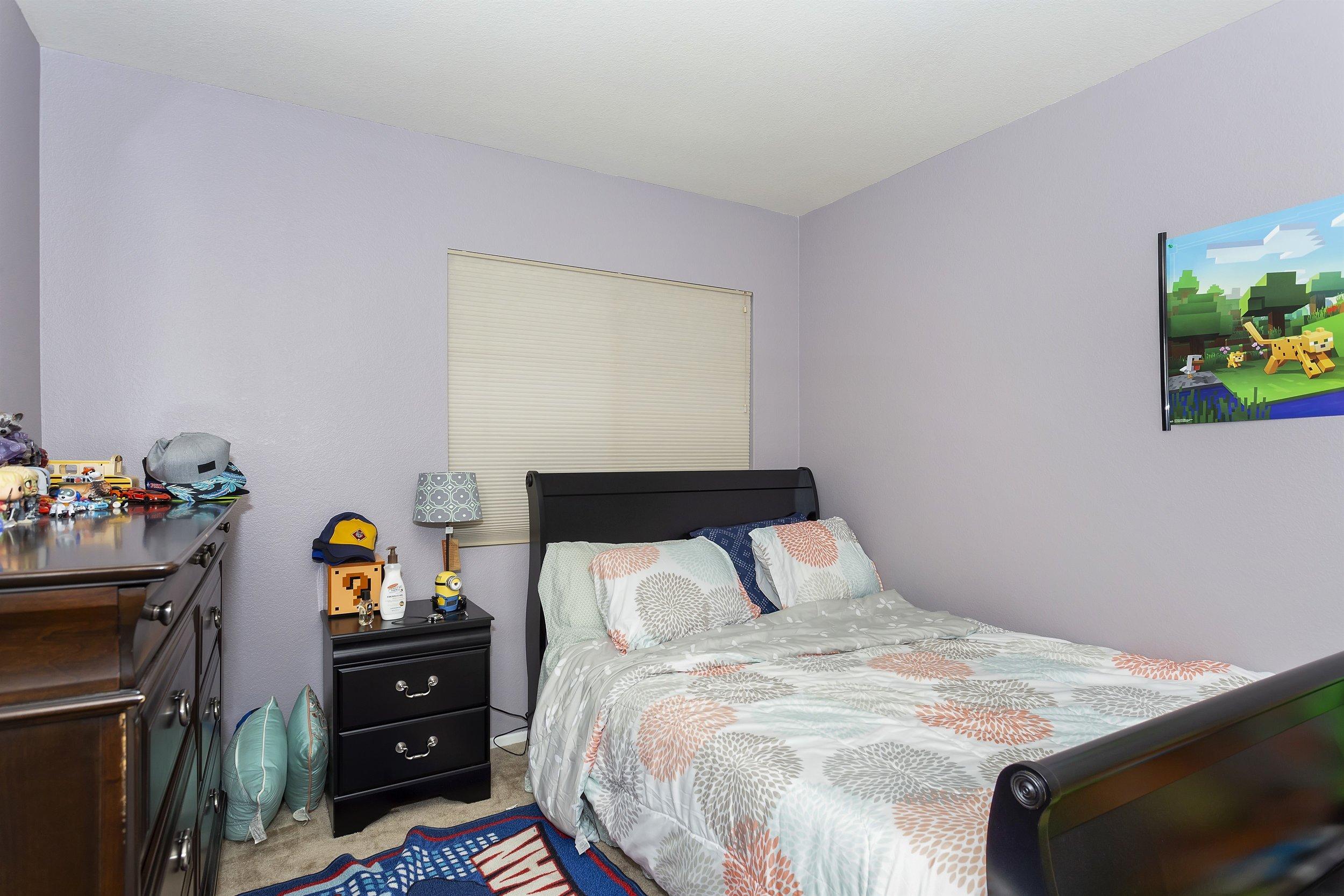 020_2nd Floor Bedroom.jpg