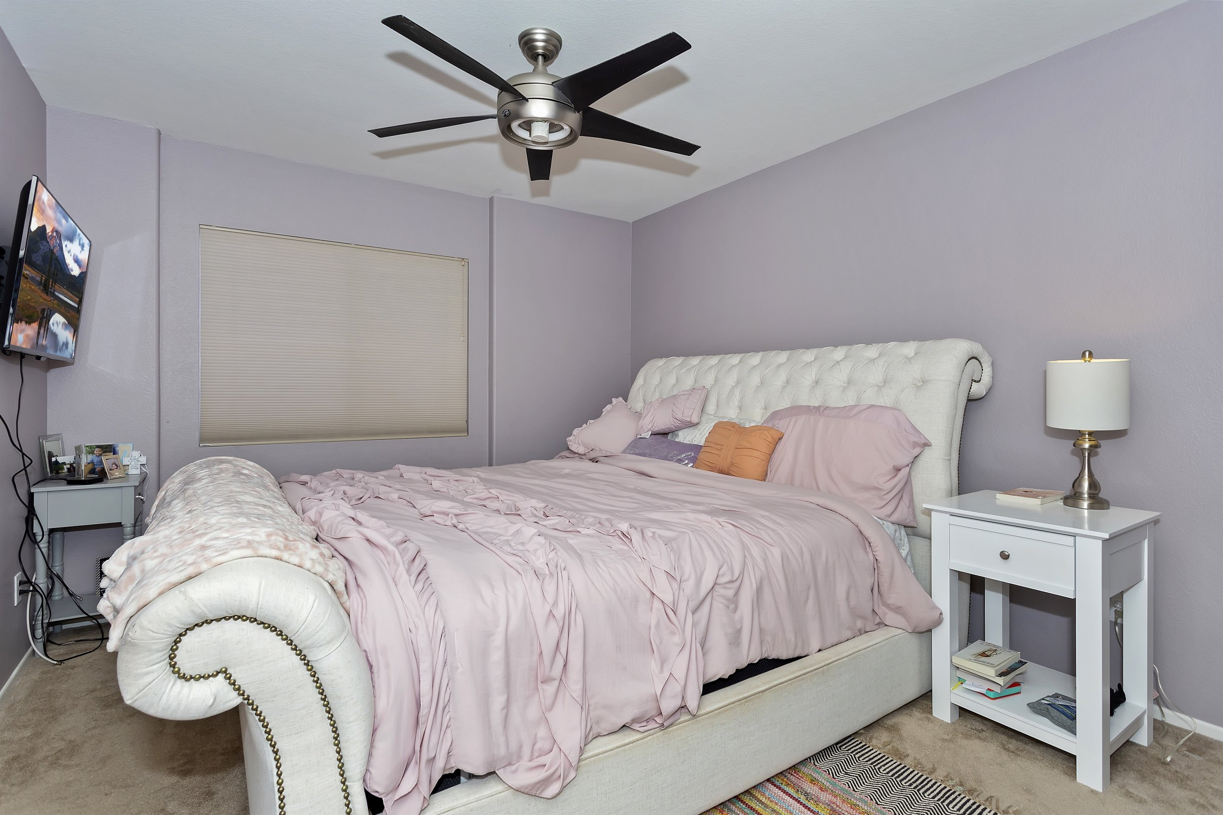022_2nd Floor Master Bedroom.jpg