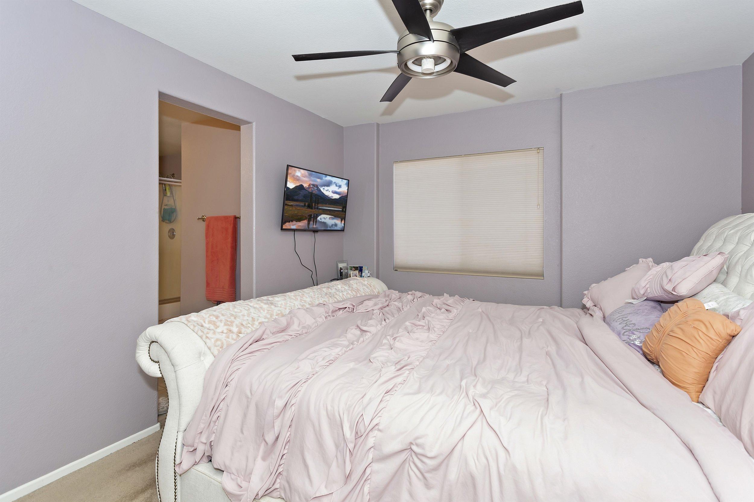 023_2nd Floor Master Bedroom.jpg