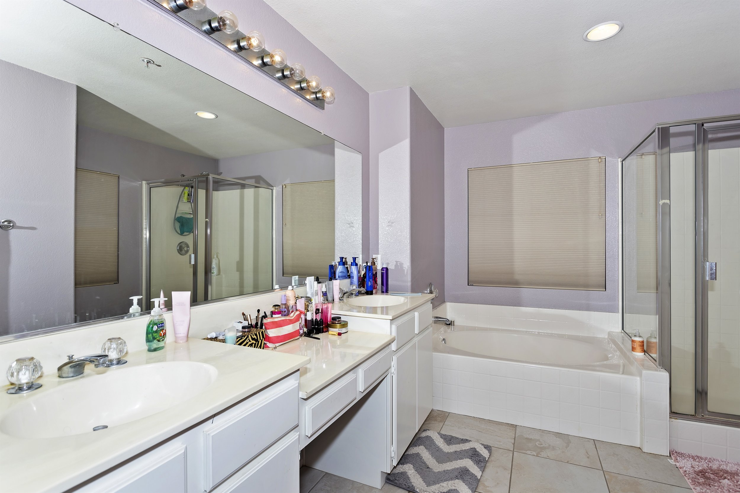024_2nd Floor Master Bathroom.jpg