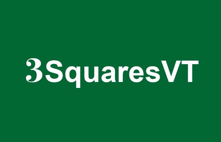 3squaresVT_logo.jpg