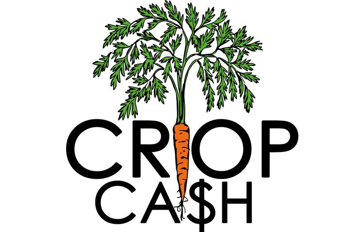crop_cash_logo.jpg