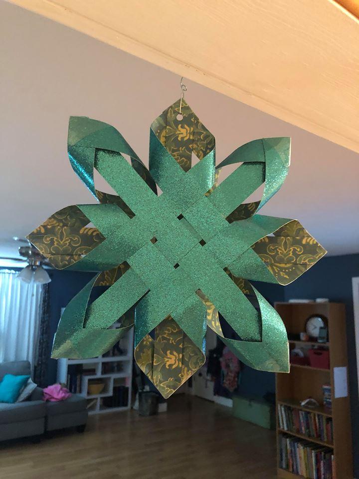 3D Snowflake4.jpg