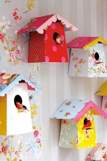 bird%2Bhouses.jpg