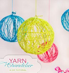 yarn chandelier.jpg
