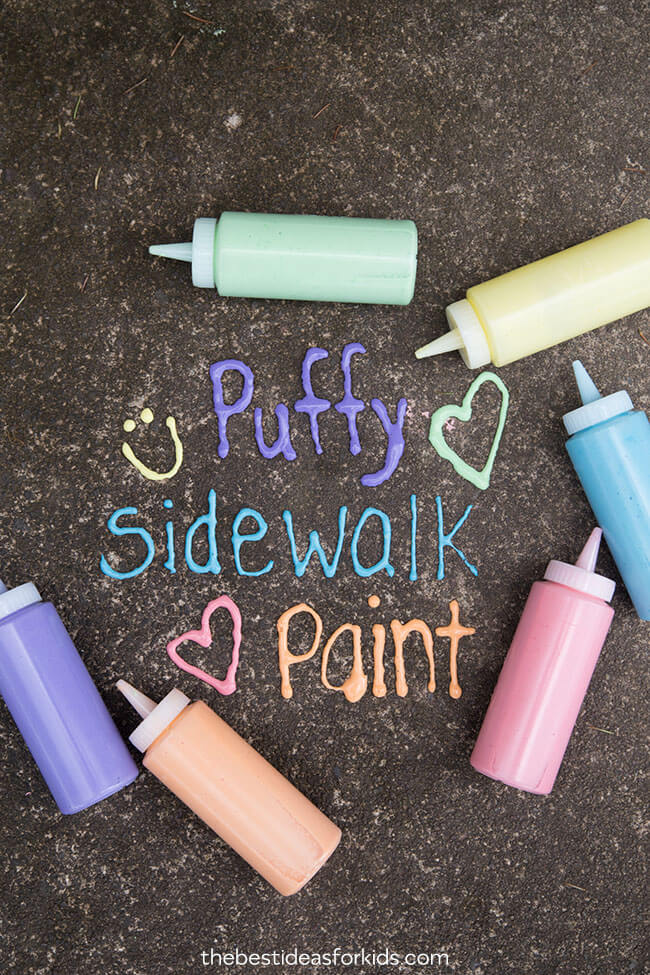 Puffy-Sidewalk-Paint-Recipe.jpg
