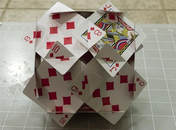 cardplatonicsolids.jpg