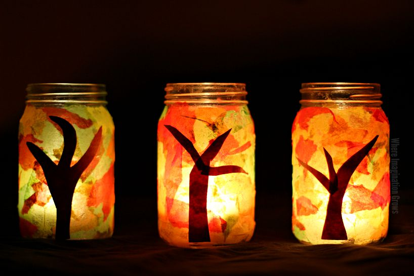 fall-tree-mason-jar-luminaries-craft-for-kids.jpg