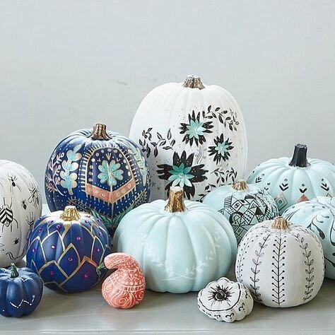 pumpkin painting for ladies.jpg