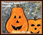 pumpkinpatchcal.jpg