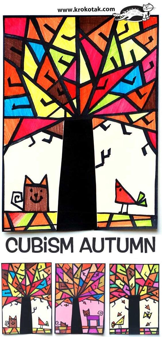 cubism autmn.jpg
