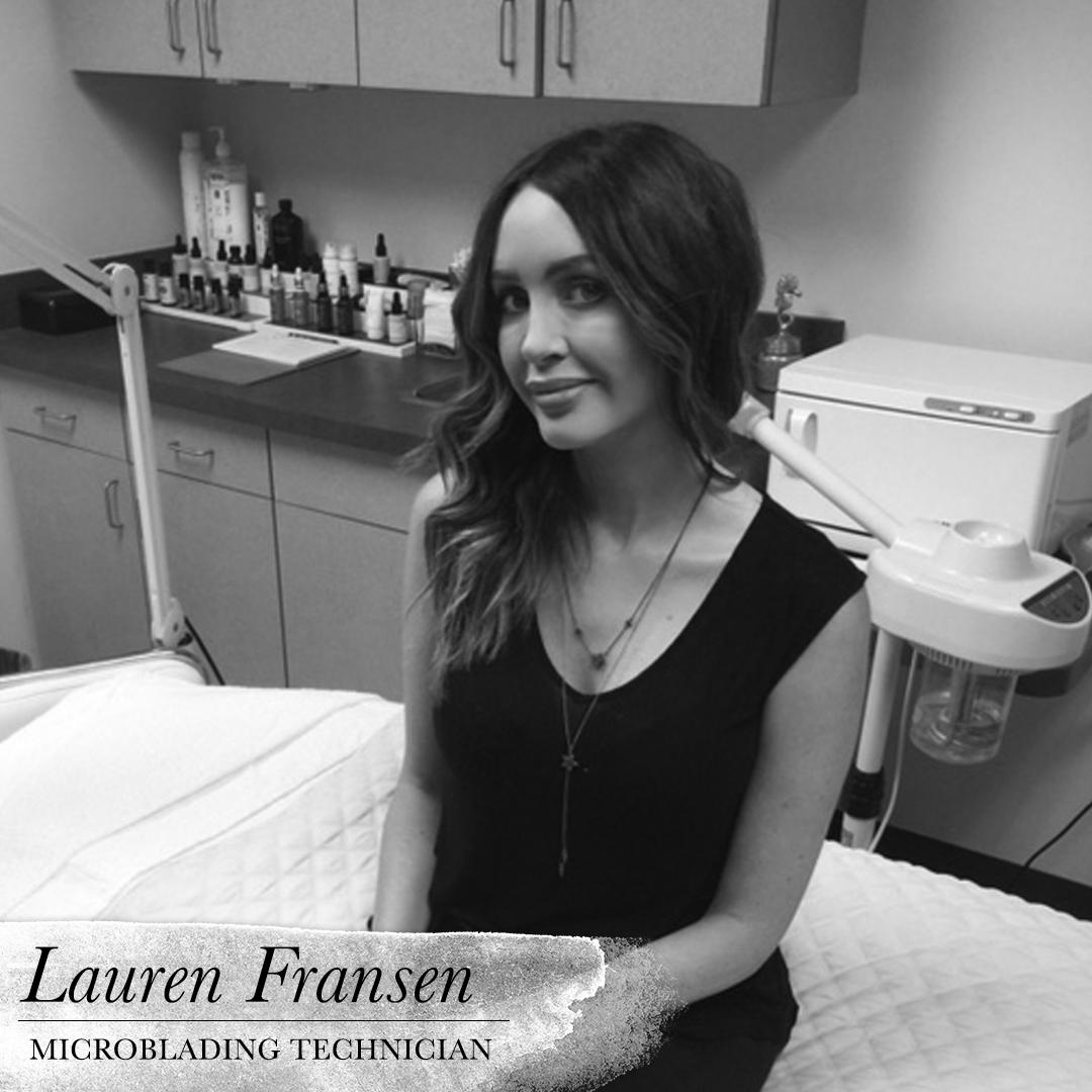 Lauren-Fransen-Microblading-Technician.jpg