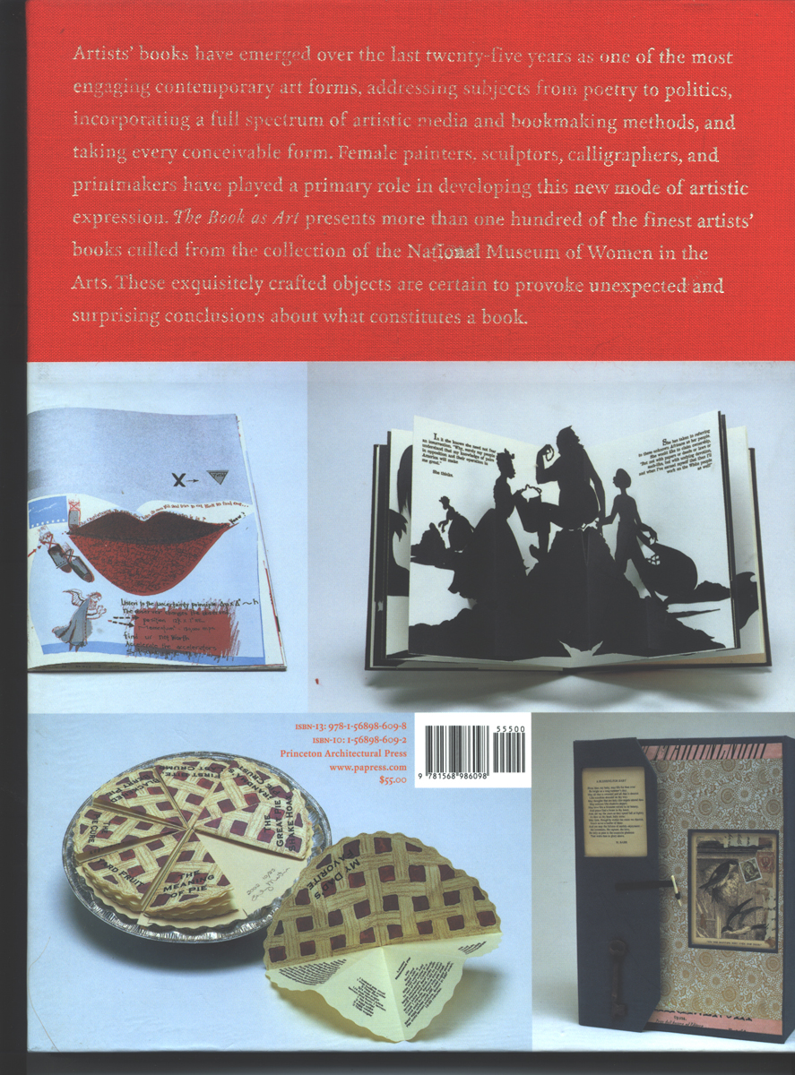 NMWA - Book as Art - Back Cover-1.jpg