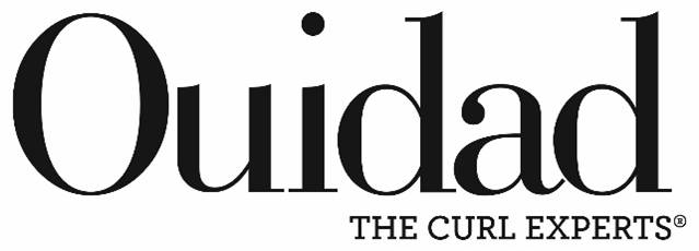 Ouidad-The-Curl-Experts-logo.jpg