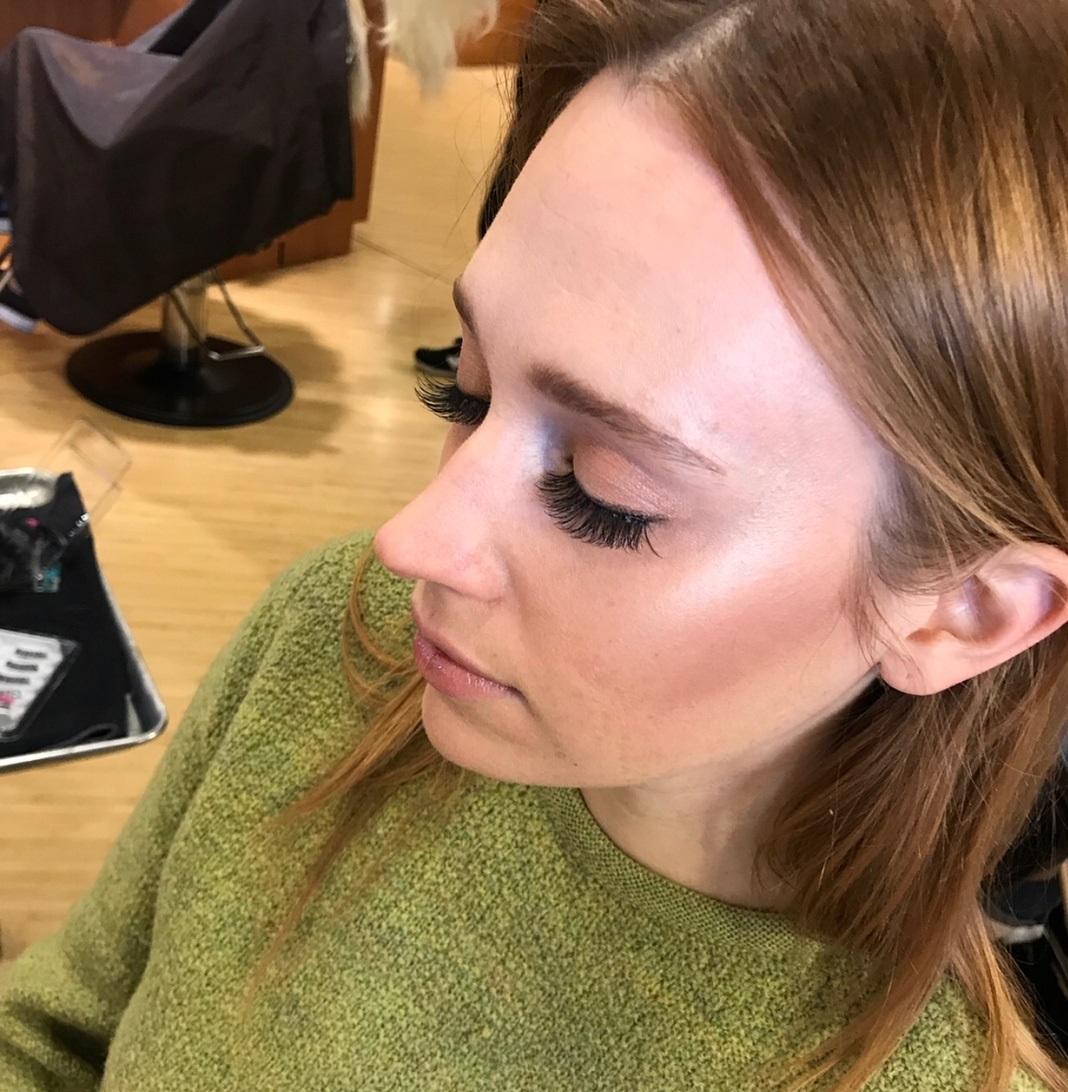 show makeup.jpg