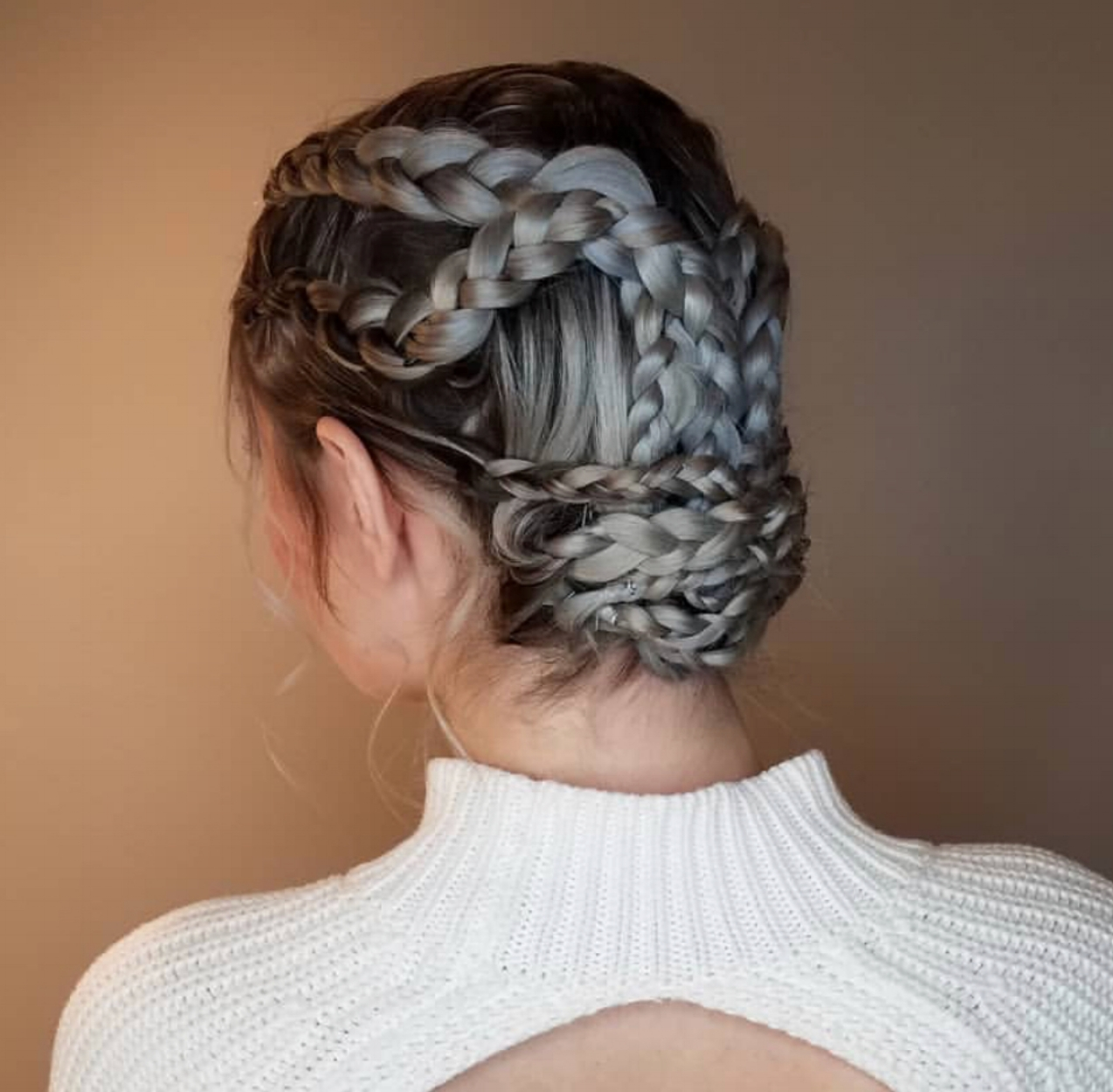 braided updo.jpg