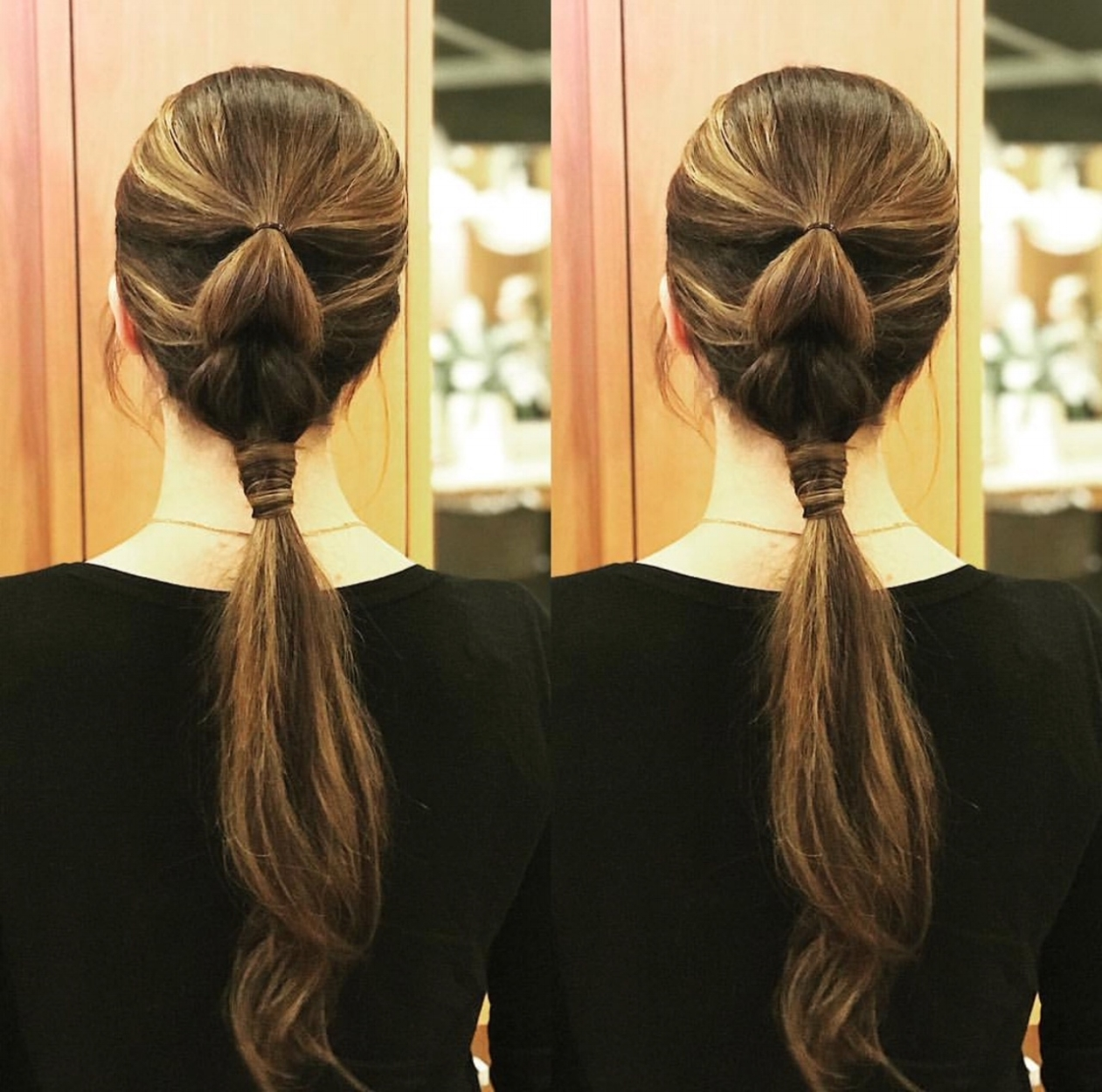 sleek updo.jpg