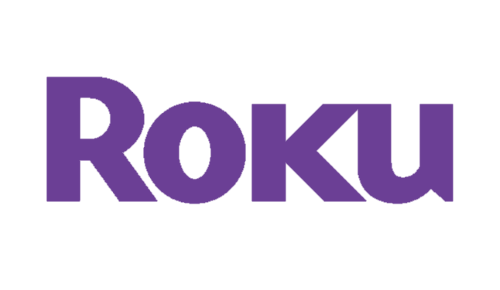 Watch your live streaming event on Roku, Amazon Fire Stick,Laptop and all mobile devices