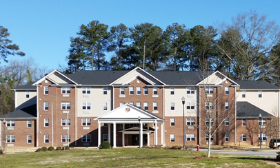 AHEPA 284 III Senior Apartments - 120 Jimmy Love LaneColumbia, SC 29212(803) 750-6742 TTY: (800)-676-3777 or 711 (English)TTY: (800) 676-4290 or 711 (Español)info@ahepahousing.org