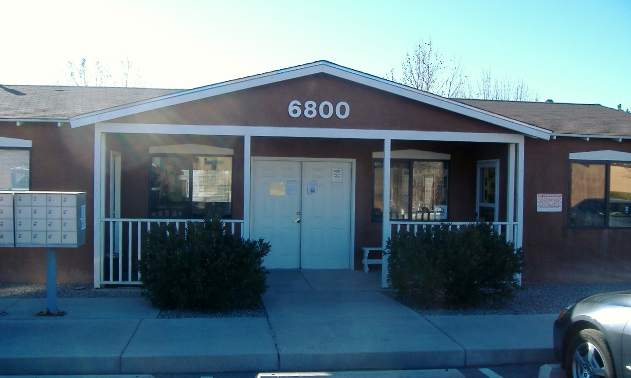 AHEPA 501 Senior Apartments - 6800 Los Volcanes Road NWAlbuquerque, NM 87121(505) 839-6909TTY: (800) 659-8331 or 711 (English)TTY: (800) 327-1857 or 711 (Español)info@ahepahousing.org