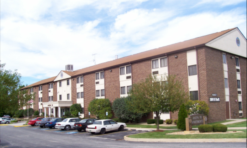 AHEPA 78 Senior Apartments - 2078 W. 79th PlaceMerrillville, IN 46410(219) 791-9082TTY: (800) 325-2223 or 711 (English)TTY: (800) 743-4869 or 711 (Español)info@ahepahousing.org