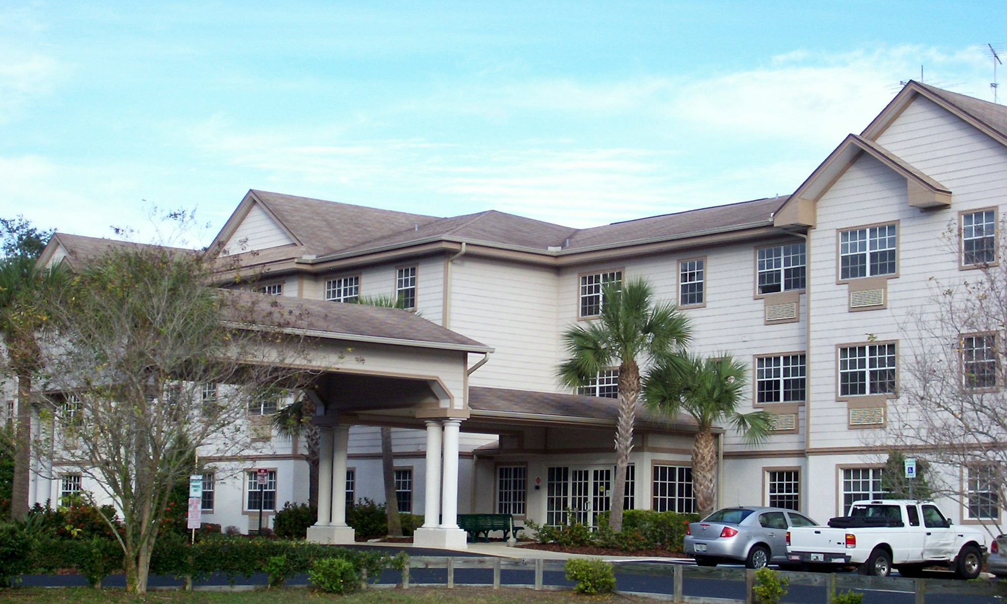 AHEPA 489 Senior Apartments - 6625 Rowan RoadNew Port Richey, FL 34653(727) 843-0636 TTY: (800) 955-8771 or 711 (English)TTY: (877) 955-8773 or 711 (Español)info@ahepahousing.org