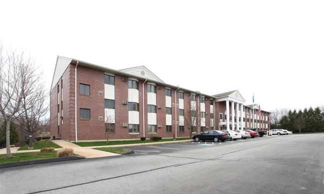 AHEPA 250 II Senior Apartments - 95 Clark LaneWaterford, CT 06385(860) 442-0078 TTY: (800) 676-3777 or 711 (English)TTY: (800) 676-4290 or 711 (Español)info@ahepahousing.org