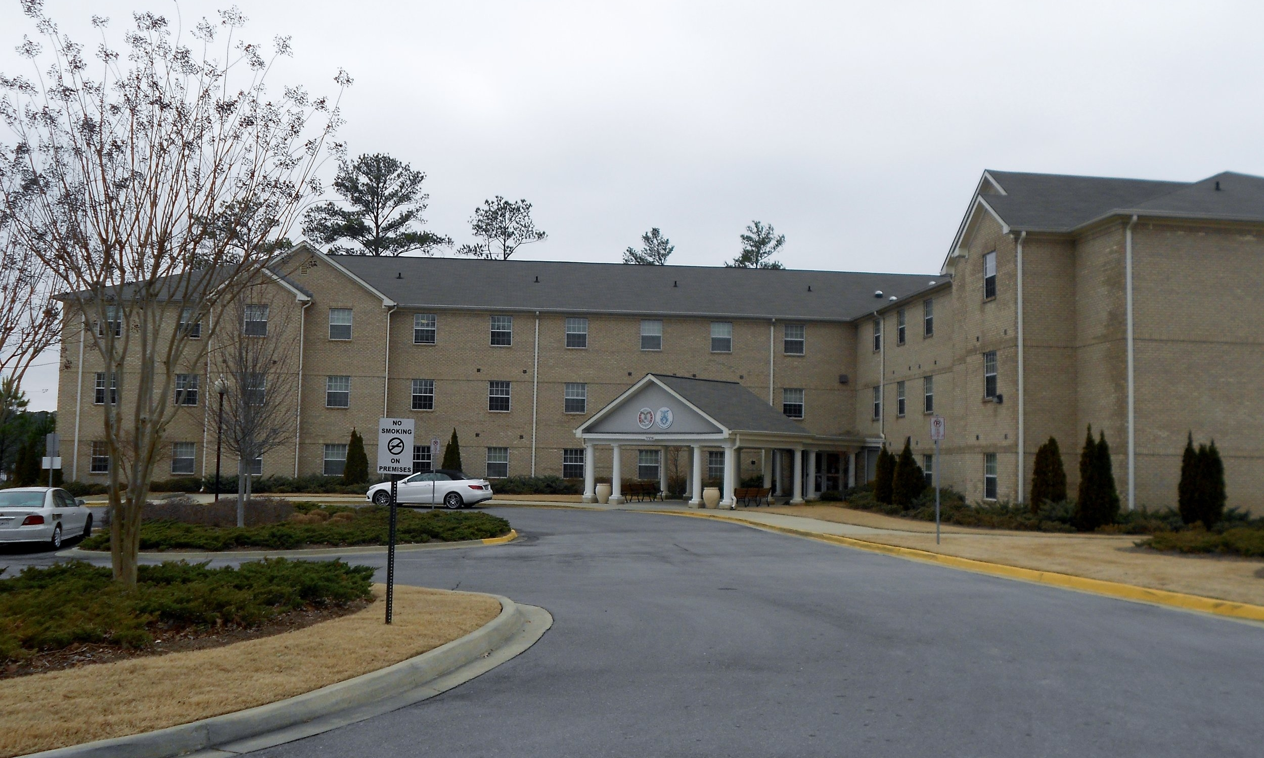AHEPA Penelope District One Apartments - 3308 Oakhill DriveHoover, AL 35216(205) 824-8185TTY: (800) 421-1220 or 711 (English)TTY: (800) 676-4290 or 711 (Español)info@ahepahousing.org
