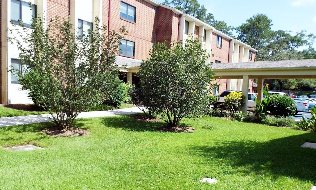 AHEPA 310 Senior Apartments - 2550 Hillcrest RoadMobile, AL 36695(251) 660-1783 TTY: (800) 421-1220 or 711 (English)TTY: (800) 676-4290 or 711 (Español)info@ahepahousing.org