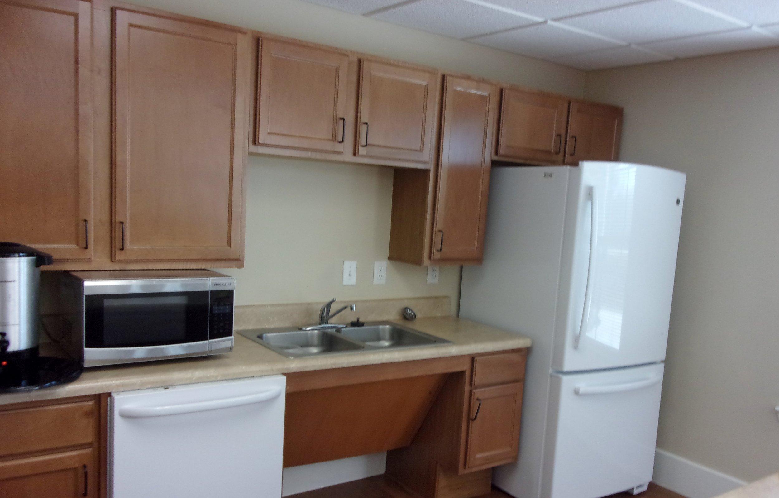 Community Kitchen2.JPG