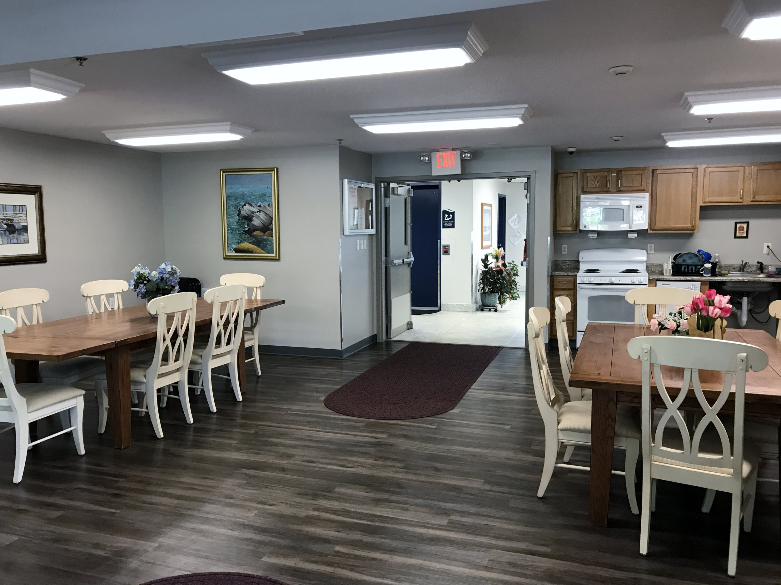 6-Community Room 2.JPG