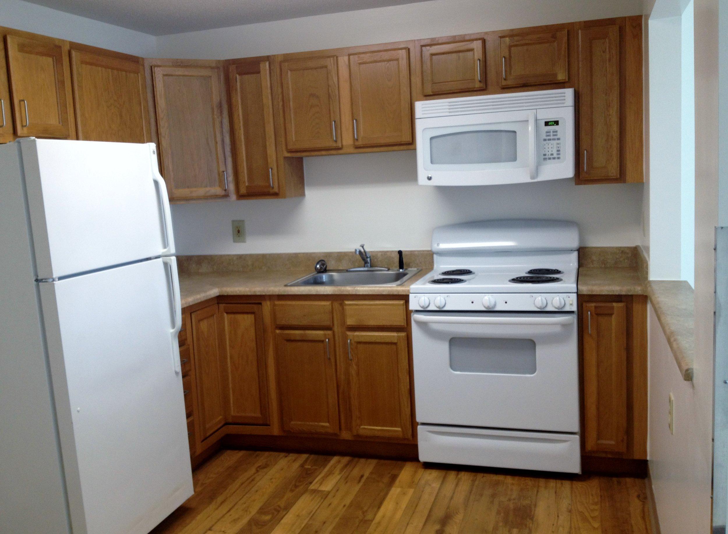 9-Unit kitchen.JPG