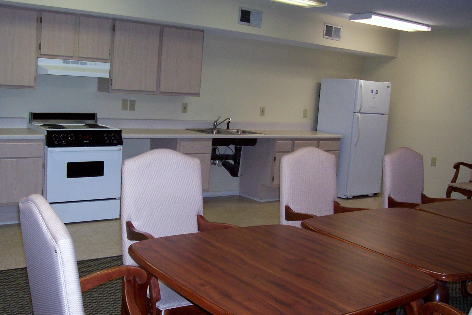 7.  Community Kitchen.jpg