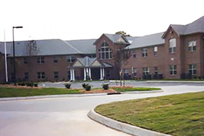 76079767_Clinton-Courtyard-front-1.jpg_[996x442].jpg